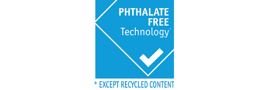 tarkett-phthalate-free-logo-feature