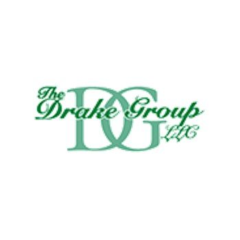 The Drake Group, LLC