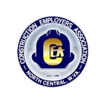 The Construction Employers Association of North Central West Virginia