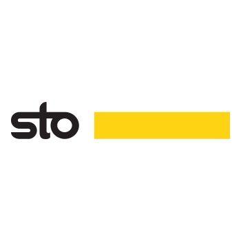 Sto Corp.