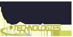 RJ2 Technologies