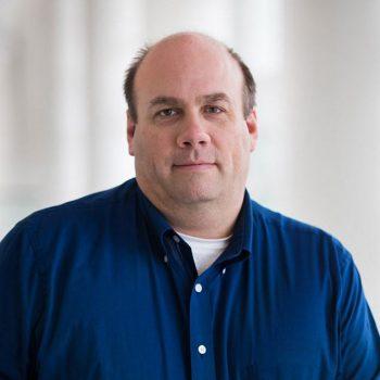Shawn Meyer