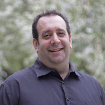 Angelo Vinceslao