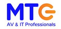 Micro Technology Group, Inc