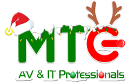 MTG-Xmas-Logo