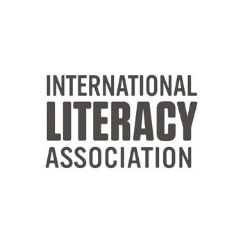 International Literacy Association