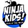 ico_ninjakids