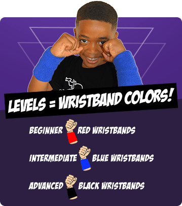 img-ninja-wristband-colors