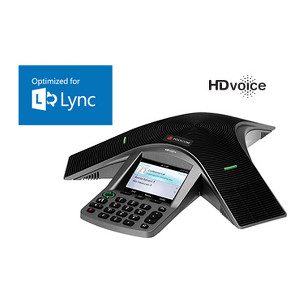 Skype For Business Phones Microsoft Office 365 Applications