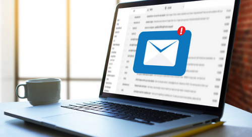3 Things Every Employee Should Know About Business Email Compromise Attacks