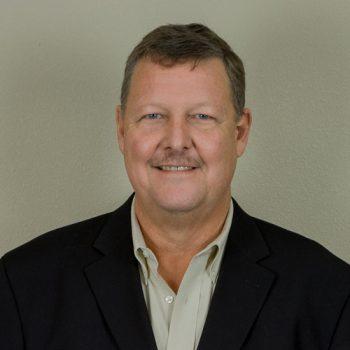 Bob Anderson – Broker