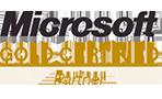 icon_microsoft_r1