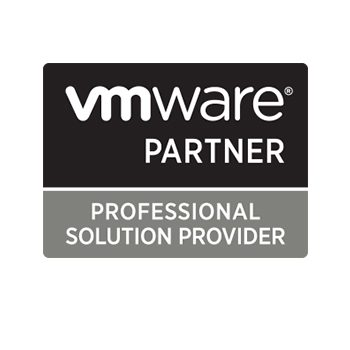 VMWare Solution Provider