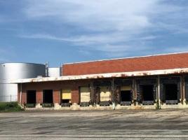 Available properties greensboro summerfield pleasant garden white oak warehouse greensboro publicscrutiny Image collections