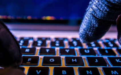 How to tell whether your systems have been hacked