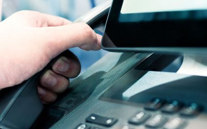 Top Tips for Choosing IP Phones