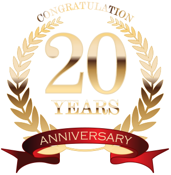 20years_badge