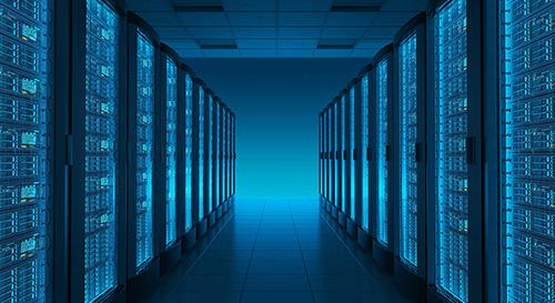 img_service_databackup