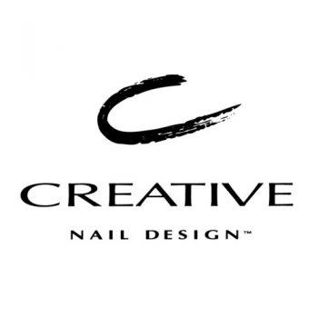 Creative Nail Design (CND)