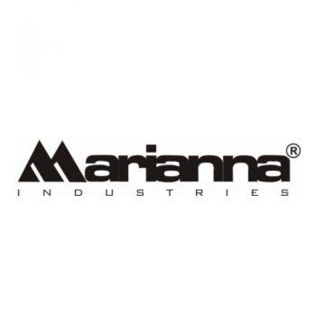 Marianna Industries