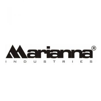Marianna Industries