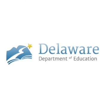 Delaware Department of Education (DDOE)