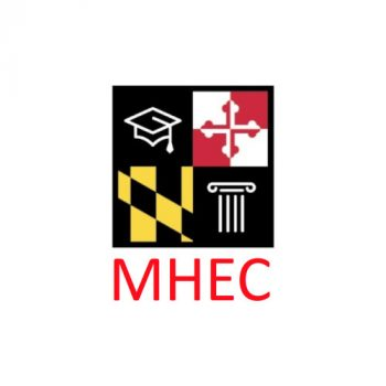 Maryland Higher Education commission