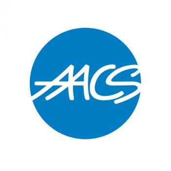 American Association of Cosmetology Scools (AACS)
