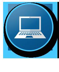 banner_laptops