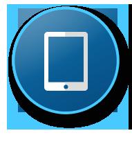banner_tablets