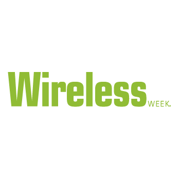 Wireless Week
