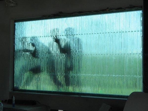 glass-wall-yai-ya