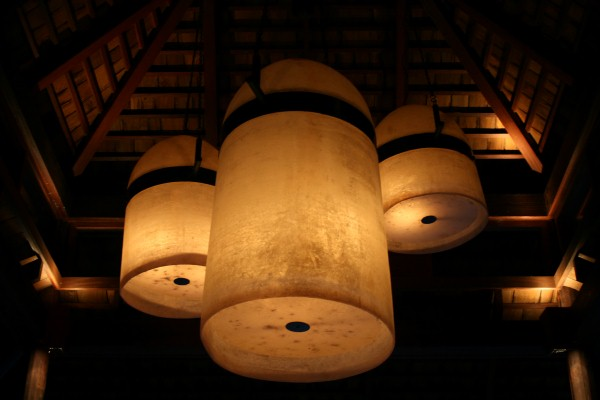 hanging-glow-lantern-group