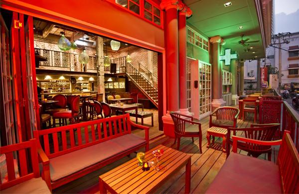 apoteka-indoor-outdoor