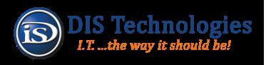 DIS Technologies