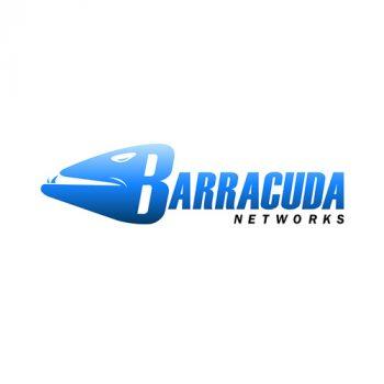 Barracuda Networks