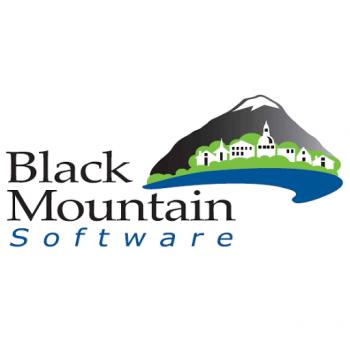 Black Mountian Software