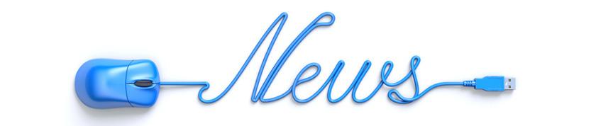 Newsletter-Archive_img