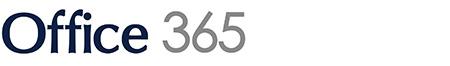 Office-365-r