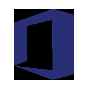 Office-365300x300