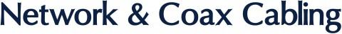network-coax-e1441955601576