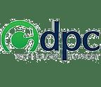 Partner-Logo-DPC
