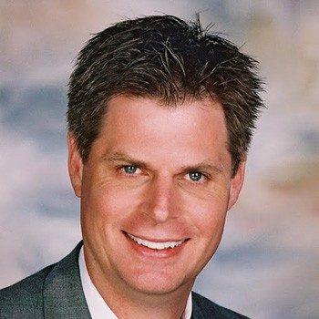 Dr. Richard C. Caven