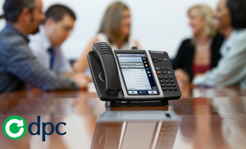 Is it Time to Switch to VOIP?