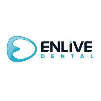 Enlive Dental