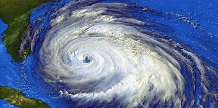 Hurricane Season Is Just Around the Corner – Are You Prepared?