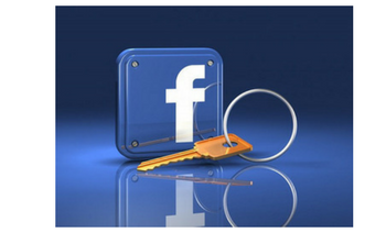 Facebook Safety and Security Guidelines for Your Dental Practice