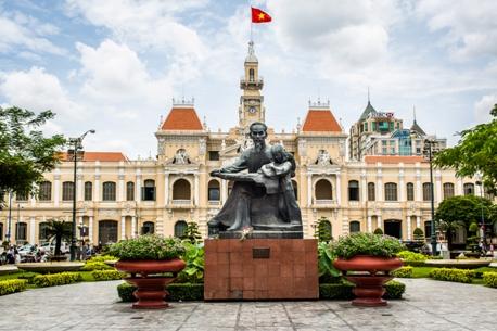 Ho-Chi-Minh-city20724