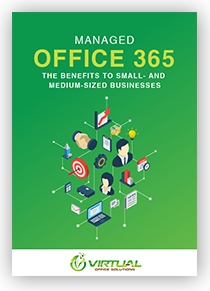 VirtualOfficeSolutions-Office365-eBook-HomepageSegment_Cover