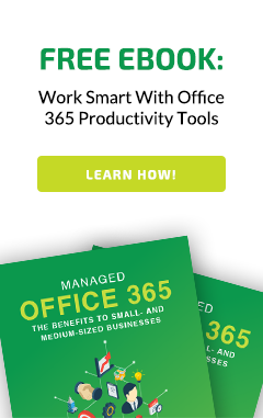 VirtualOfficeSolutions-Office365-eBook_Innerpage_Sidebar-B